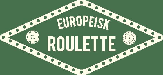 Europeiskroulette.com